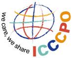 ICCPO_logo