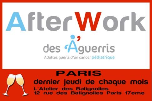 Afterwork definitif