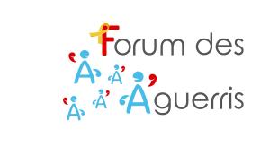 forum 2